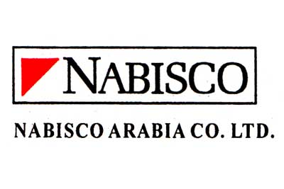 Nabisco Arabia CO. LTD.
