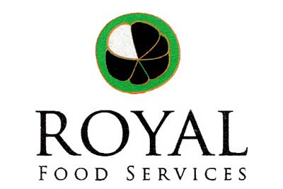 Royal Food Services