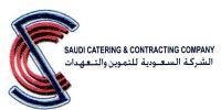 Saudi Catering & Contracting Company