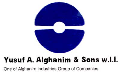 Yusof A. Alghanim & Sons